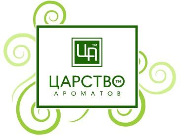 Косметика, Царство ароматов - Натуральная крымская косметика. Официальный Интернет магазин крымской натуральной косметики.